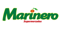 El Marinero Supermercados